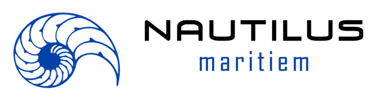 Nautilus Maritiem